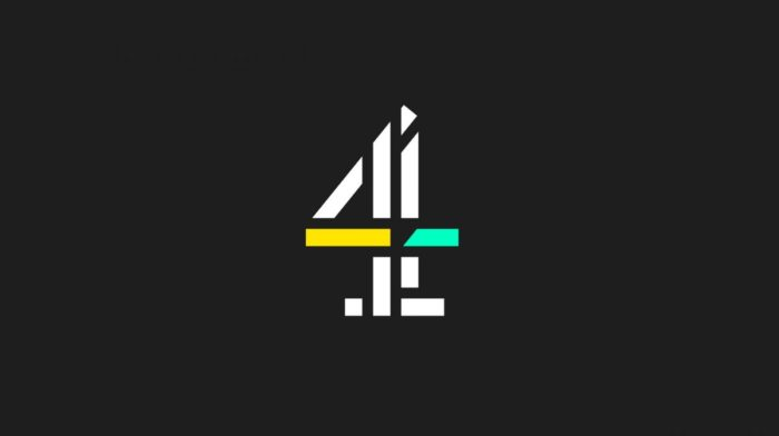 Channel 4 launches revamped All 4 – with ad-free subscription