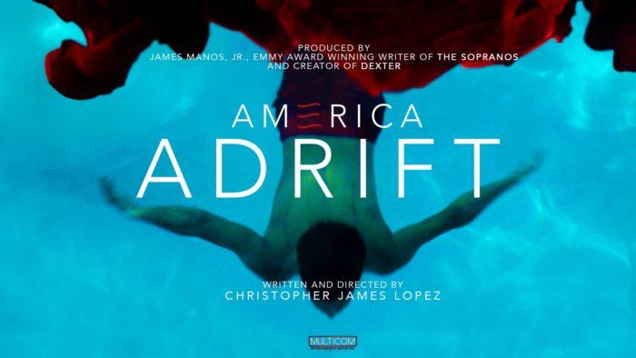 VOD film review: America Adrift