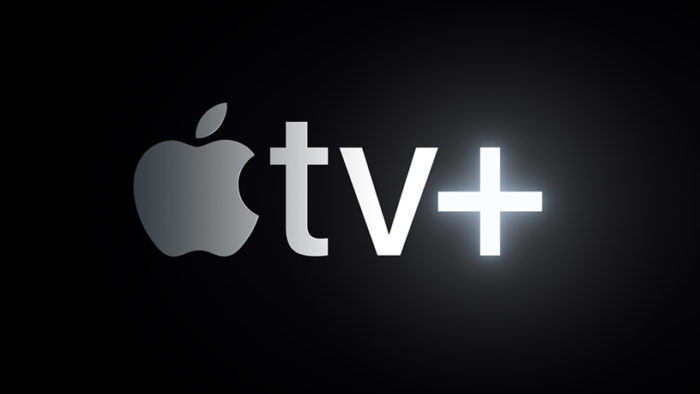 Dear… Oprah Winfrey, Spike Lee to feature in Apple TV+ docuseries