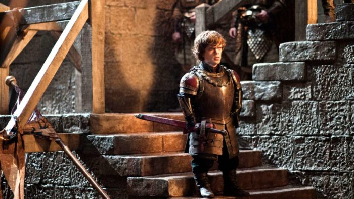 Game of Thrones: Season 2's Top 10 moments