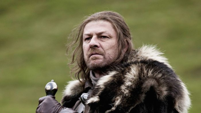 Game of Thrones: Season 1's Top 10 moments