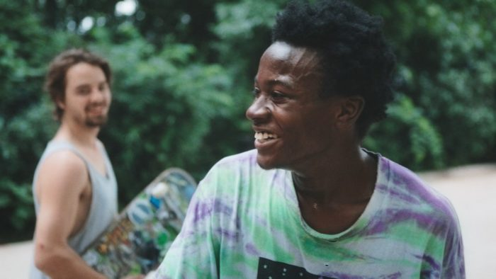 VOD film review: Minding the Gap