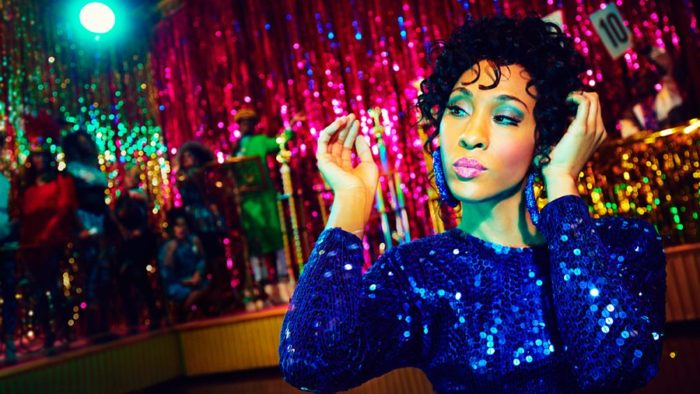 Why you should be watching Pose