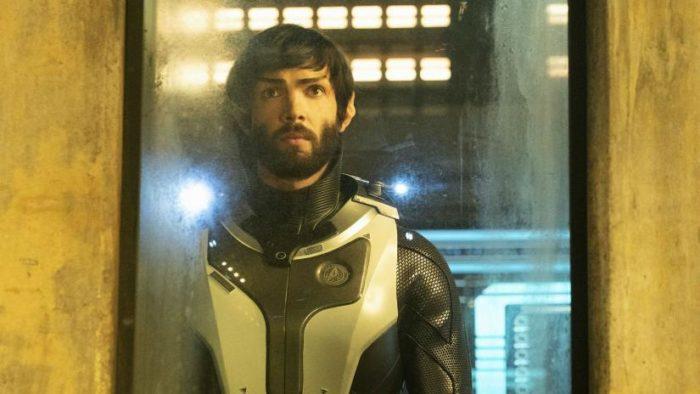 Netflix TV review: Star Trek: Discovery Season 2, Episode 10