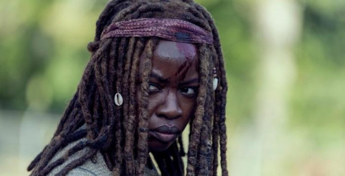 UK TV review: The Walking Dead: Season 9, Episode 14