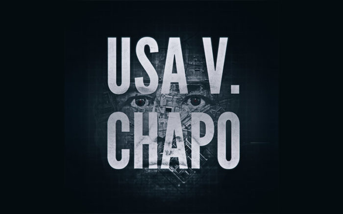El Chapo documentary heads to Facebook Watch