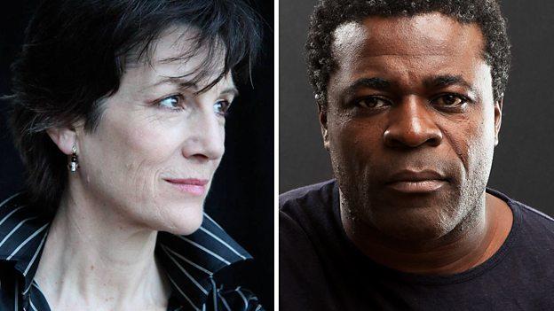 Dame Harriet Walter and Danny Sapani join Killing Eve Season 3