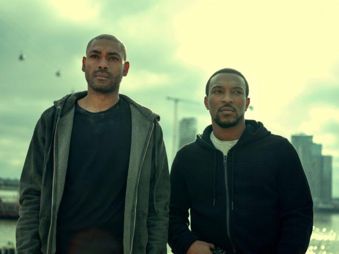 Watch: Final trailer lands for Top Boy Season 3