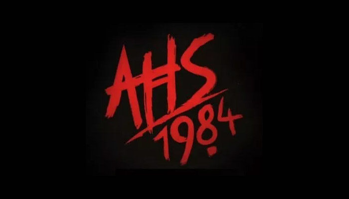 Watch: New trailer for American Horror Story: 1984