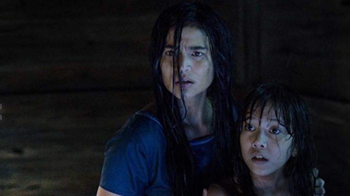 Aurora: Netflix picks up Philippine horror