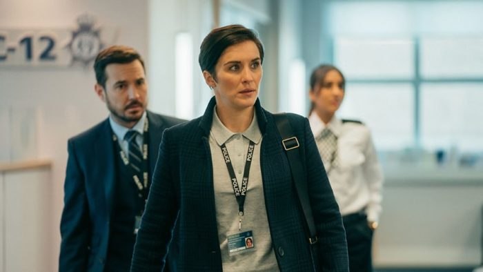 Mercurio Rising: From Bodies to Line of Duty, the climb of the UK TV showrunner