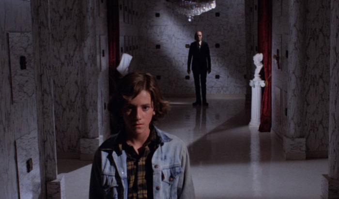 Shudder UK film review: Phantasm (1979)