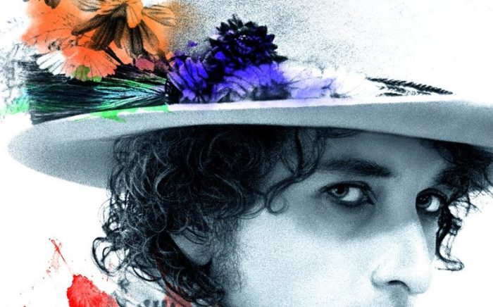 Rolling Thunder Revue: Scorsese's Bob Dylan doc drops a trailer