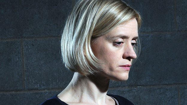 Anne-Marie Duff, Rafe Spall to star in BBC Two's Salisbury