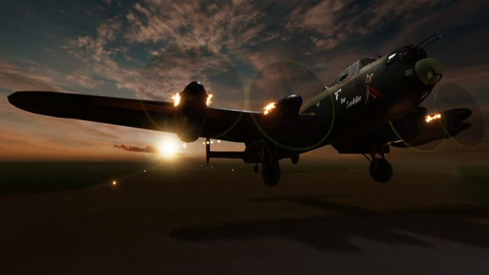 BBC VR Hub marks D-Day anniversary with new version of World War II film