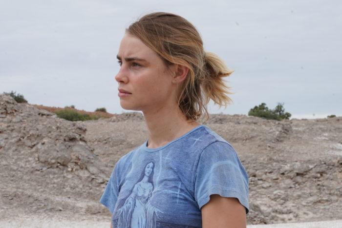 Trailer: She's Missing set for July release