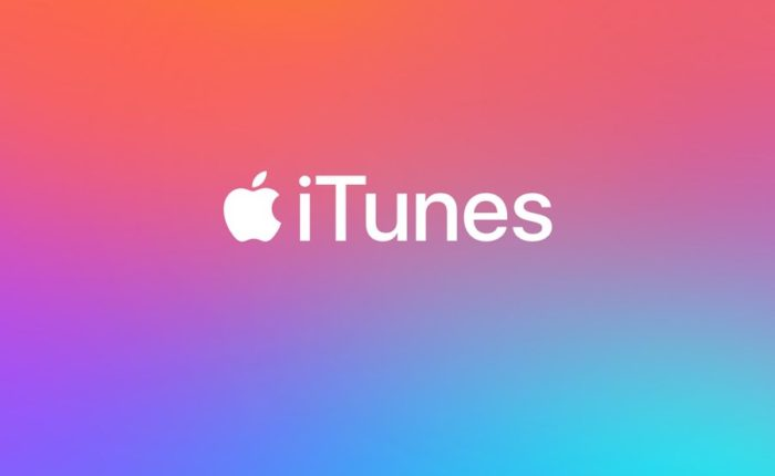 The end of iTunes: What does it mean for you?