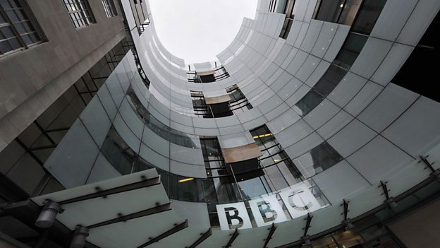 BBC faces backlash over cutting free TV licences for over-75s