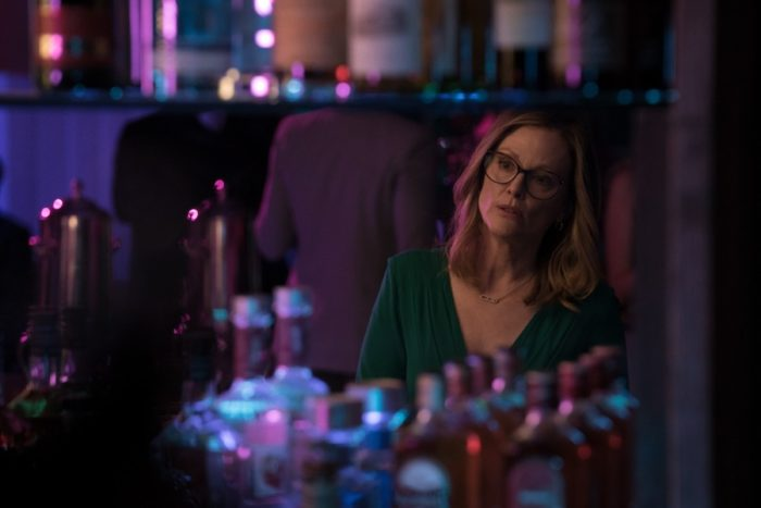 Netflix UK film review: Gloria Bell