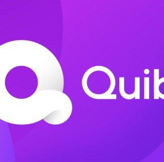 Quibi launches in UK