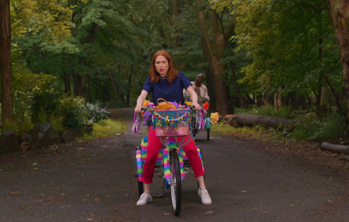 Watch: Full trailer for Kimmy Schmidt interactive special