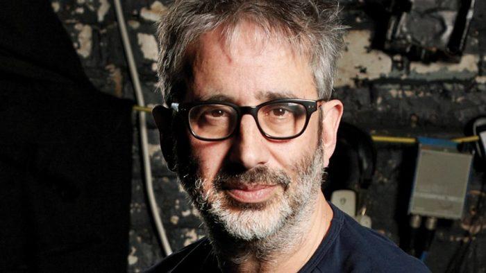 David Baddiel to explore Holocaust denial in BBC Two documentary