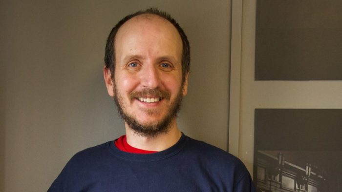 BBC One orders Best Interests from Jack Thorne