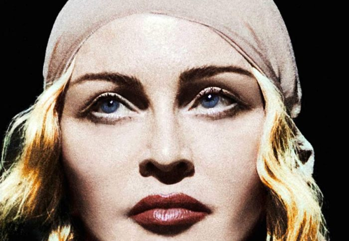 World of Madame X: Amazon releases Madonna documentary