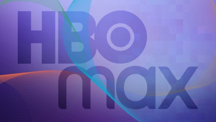 HBO Max launches in US: Everything you need to know