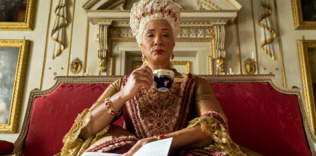 Netflix renews Bridgerton for Season 3 and 4