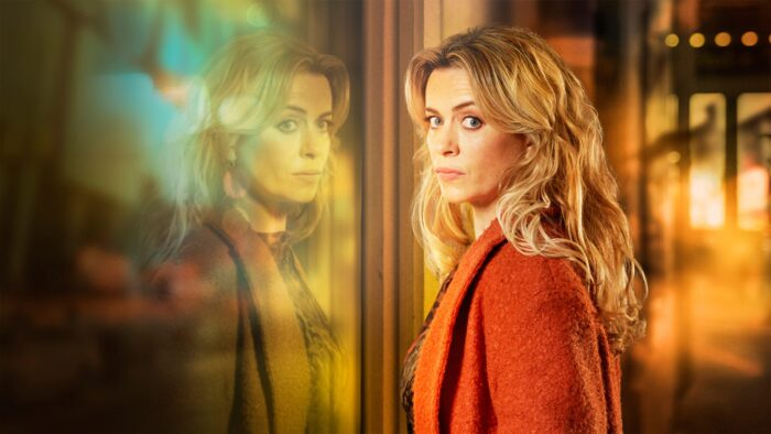 First look: Keeping Faith returns for Season 3 this March