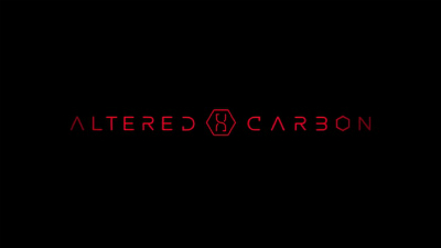 Altered Carbon Season 2 set for February release