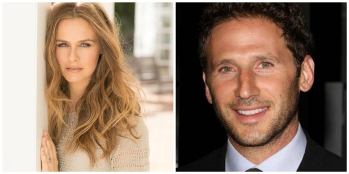 Alicia Silverstone and Mark Feuerstein to star in Netflix's The Baby-Sitters Club
