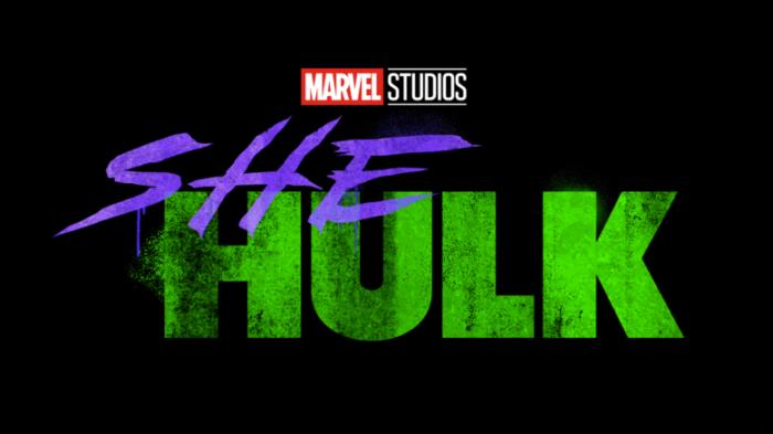 Jameela Jamil joins Disney+ She-Hulk series