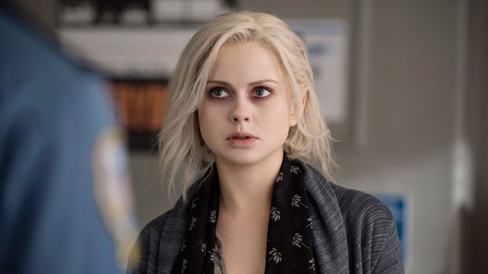 Netflix UK TV review: iZombie Season 5 (spoilers)