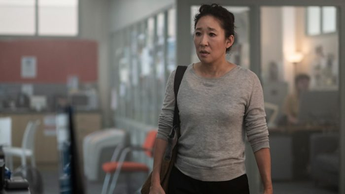 Trailer: Killing Eve Season 3 to premiere on 13th April
