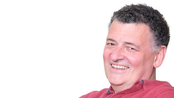 BBC One orders Inside Man from Steven Moffat