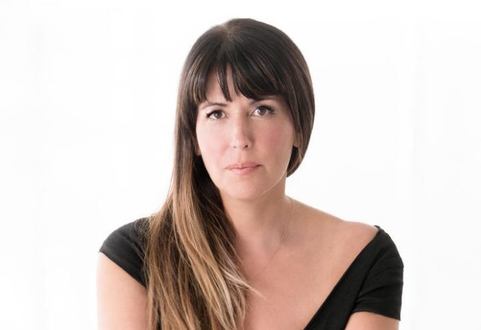 Patty Jenkins inks overall deal with Netflix