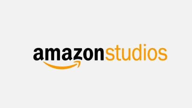 Amazon Studios acquires Jennifer Kent's Alice + Freda Forever