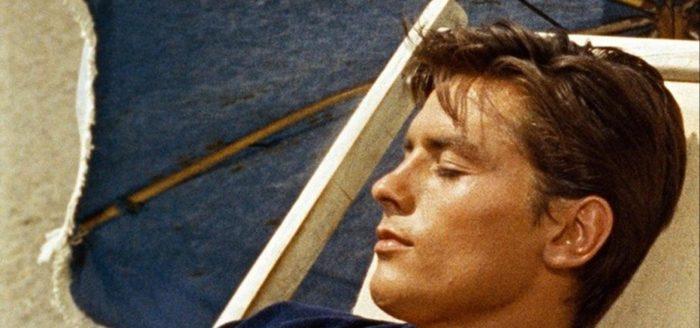 MUBI UK film review: Plein Soleil