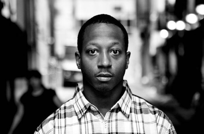 True Crime Tuesdays: Time: The Kalief Browder Story