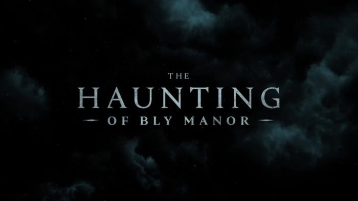 Netflix's The Haunting of Bly Manor will feature multiple Henry James stories