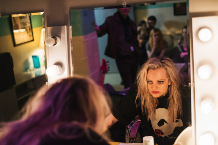 VOD film review: Her Smell