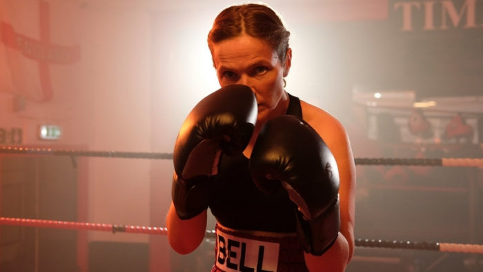 VOD film review: The Fight