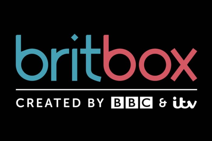 Channel 4 joins BritBox as broadcasters take on Netflix