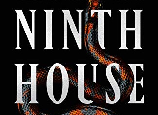 Amazon acquires rights to Ninth House