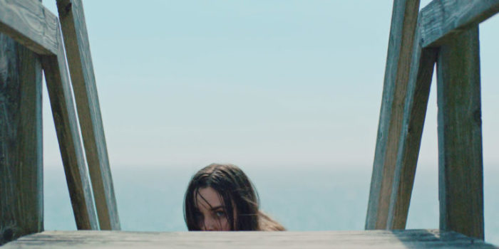 Shudder snaps up seaside horror The Beach House