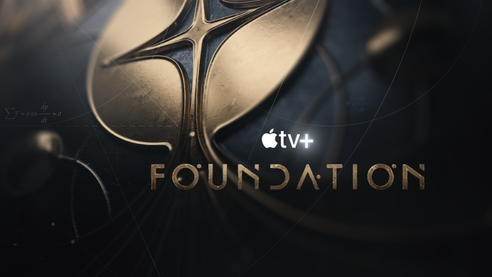 Foundation: Apple TV+ unveils first teaser for Asimov series