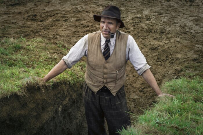Watch: Netflix unearths trailer for The Dig