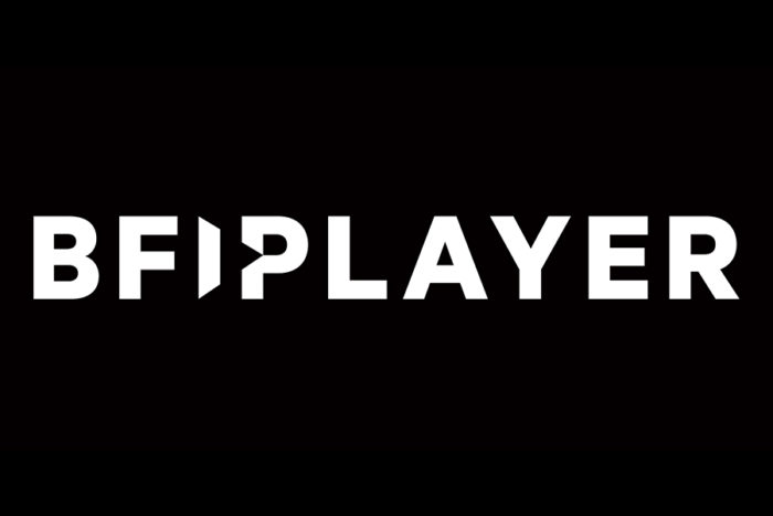 BFI Player partners with 6 cinemas for free trials